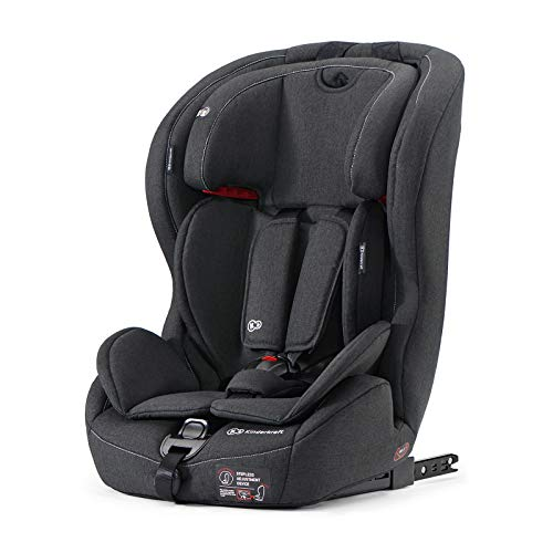 Kinderkraft Car Seat SAFETY FIX,...