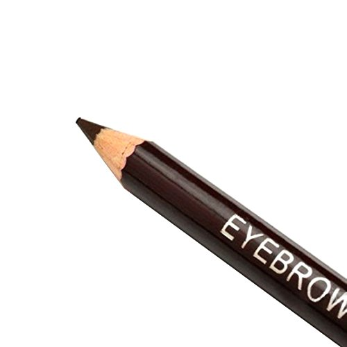 women-waterproof-eyebrow-pencil-with-brush-make-up-leopard-cosmetic-beauty-tool-3light-brown