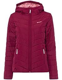 Bench Jacket Jacket
