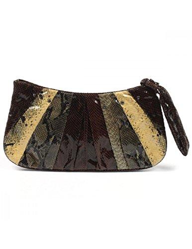 nine-west-womens-handbag-111005-coffee-lime