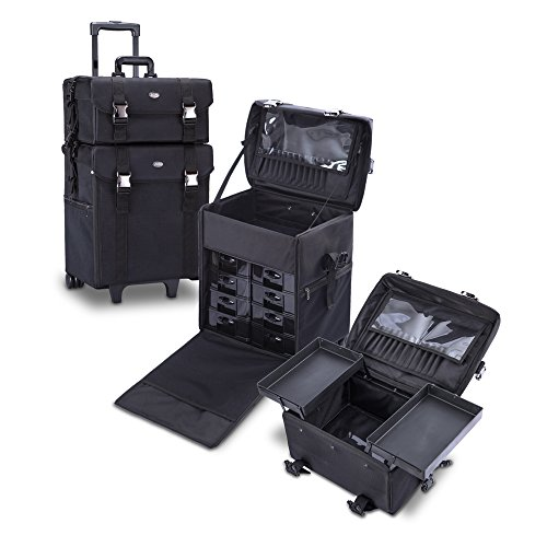 mua-limited-beauty-case-trolley-valise-a-maquillage-professionnelle-2-en-1-multi-rangements-tiroirs-