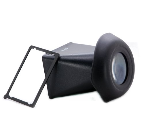 mesen-nuove-v1-lcd-modelli-fitcamera-mirino-per-canon-5d-ii-7d-500d-nikon-d700-d800