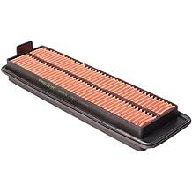 frigair ar19.102 Filtro Aire