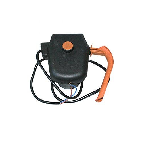 ATIKA Ersatzteil - Schalter / Stecker (VDE) für VT 32 ***NEU***