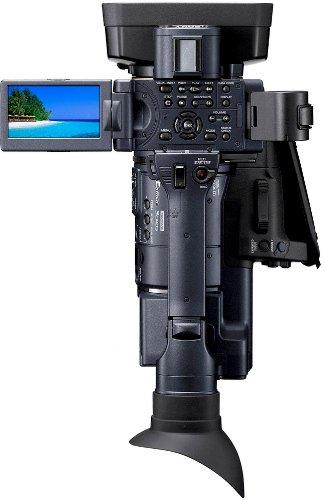 Imagen 2 de Sony HDRAX2000EH.CEE