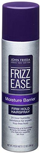 john-frieda-frizz-ease-moisture-barrier-firm-hold-spray-354-ml
