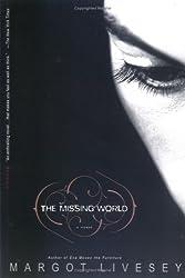 The Missing World: A Novel
