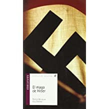El mago de Hitler (Alandar)