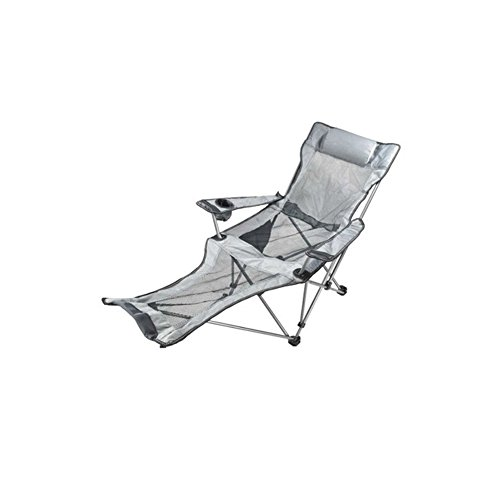 Folding Chair - Portable Camping Chair Leisure Canvas Chair Easy Lounge Chair Fishing Chair Bench...