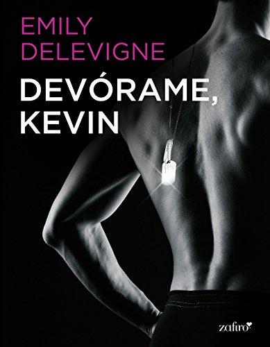 Devórame, Kevin (Erótica nº 1)