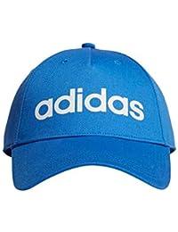 4c91880665368 Amazon.es  gorras adidas - Gorras de béisbol   Sombreros y gorras  Ropa
