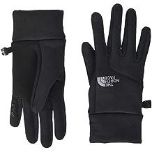 Fahrradhandschuhe m/änner winter wasserdicht Fahrrad Handschuhe Herren Damen Touchscreen Handschuhe Outdoor Winddichte Trainingshandschuhe-vollfinger Cycling Sporthandschuhe mit zip|Radsport Laufen