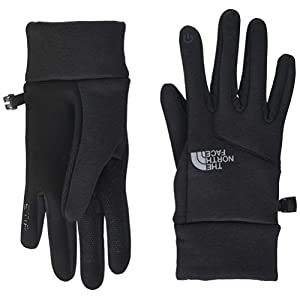 41EDG4AU4uL. SS300  - THE NORTH FACE Women's Etip Hardface Gloves
