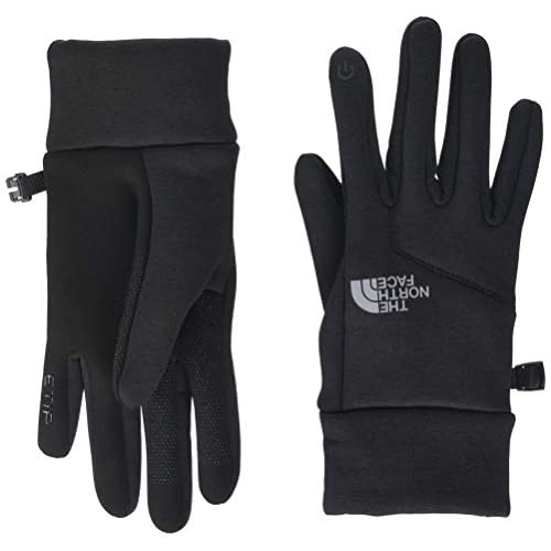 41EDG4AU4uL. SS500  - THE NORTH FACE Women's Etip Hardface Gloves