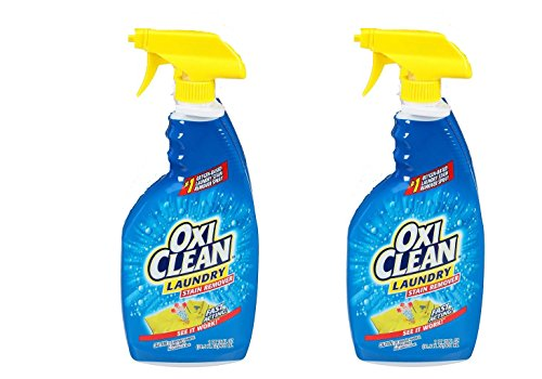 oxi-clean-laundry-stain-remover-31-fl-oz-2-pk-by-oxiclean