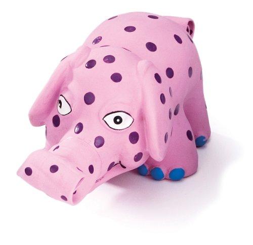petsafe-squeeze-meezetm-latex-dog-toy-elephant