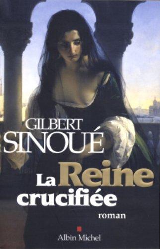 """<a href=""""/node/17046"""">La Reine crucifiée</a>"""