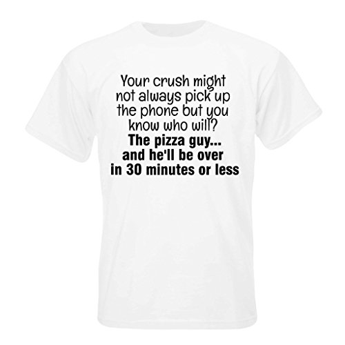 t-shirt-with-your-crush-might-not-always-pick-up-the-phone-but-you-know-who-will-the-pizza-guyand-he