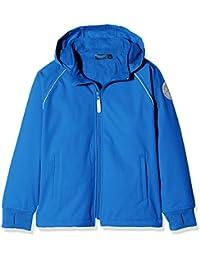 NAME IT Nkmmalta Jacket, Chaqueta para Niños