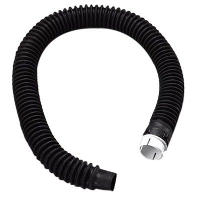 Papr-system (PAPR System Accessories - breathing tube assembly by 3M)