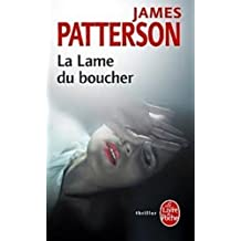 Alex cross : La lame du boucher