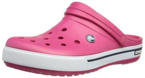 Crocs Crocband II.5 Clog, Unisex Adult Clog