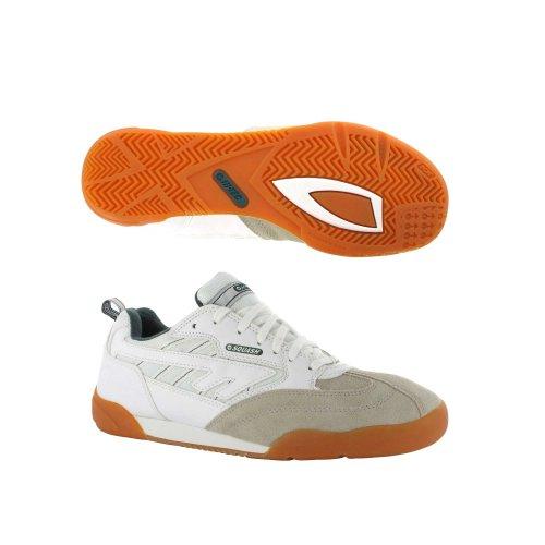Scarpe da Squash uomo