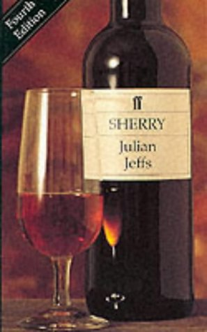 Sherry (Wine)