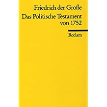 Albert Renger-Patzsch papers, 1890-1980 (bulk 1924-1966)