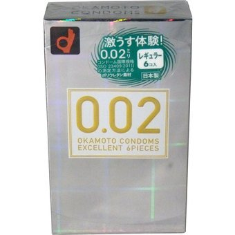 okamoto-002ex-kondom-6er-box-urethan-bertrgt-krperwrme-weiches-material-auf-wasserbasis-geschmiert-j