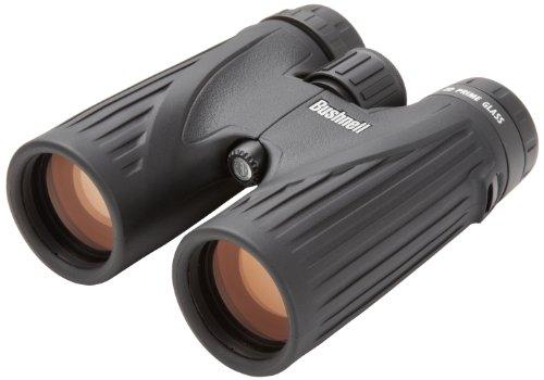Get Bushnell 191042 Legend Ultra HD 10x42mm Roof Prism Binoculars Review