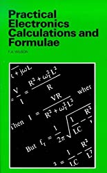 Practical Electronic Calculations and Formulae (BP)
