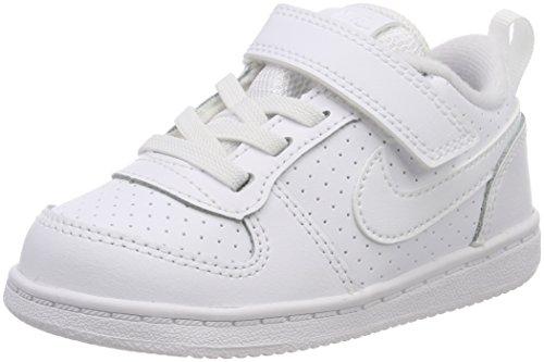 ᐅᐅ Nike Babyschuhe Jungen Weiss Vergleichstest Jan 2019