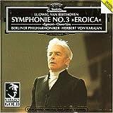 Karajan Gold - Beethoven: Symphonie no 3
