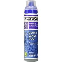 Fibertec Unisex Down Wash Eco lavandería, unisex, Down Wash Eco, transparente