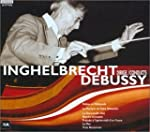 Inghelbrecht conducts Debussy: Pell�a...