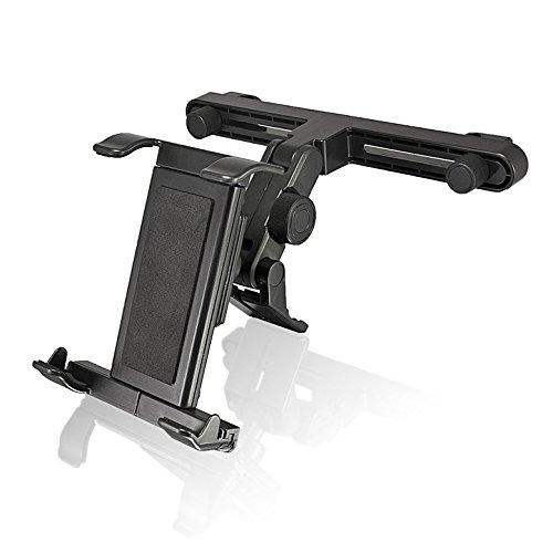 Bracketron twist360Universal Tablet Halterung (Gps-cart Mount)