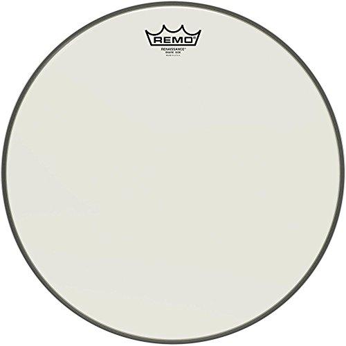 Remo sa-0015-ss 15Zoll Snare Drum Head