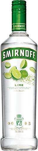 smirnoff-no-21-vodka-triple-destilled-flavour-lime-1-x-07-l