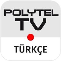 Polytel TV Türkce
