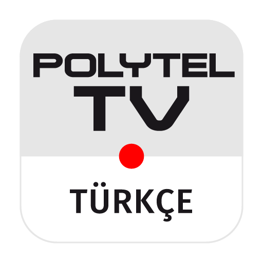 Polytel TV Türkce (Amazon-kanal-tv-serie)