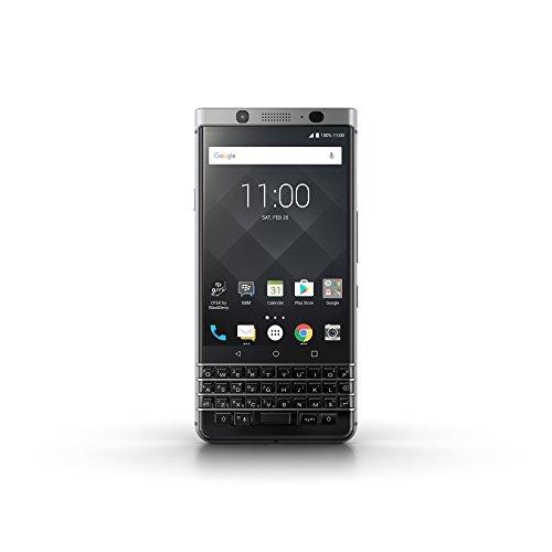 blackberry-prd-63117-011-business-smartphone-32gb-lte-12mp-kamera-1143-cm-45-zoll-silber