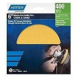 Norton 07660700345 Abrasive, 5 Pack