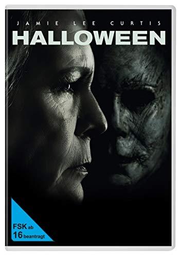Halloween ()