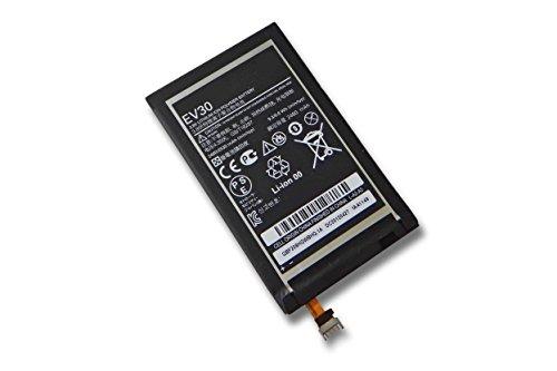 vhbw-akku-2450mah-38v-fr-telefon-smartphone-handy-motorola-droid-razr-maxx-droid-razr-maxx-hd-4g-xt9