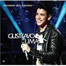 Inventor De Amores by Gusttavo Lima (2010-11-05)