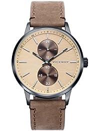 Reloj Viceroy para Hombre 42281-47