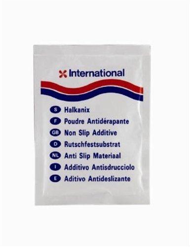 internazionale-additivo-antiscivolo-20-mg-codice-prodotto-yma905-1