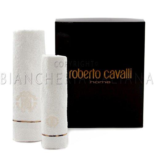 roberto-cavalli-home-coppia-asciugamani-basic-colore-white