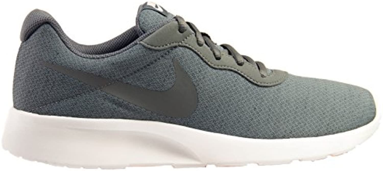 Nike Mens Tanjun Shoes (Medium/12 D(M) US)